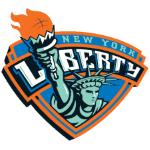 new york liberty live score schedule and results basketball rh sofascore new york liberty vs