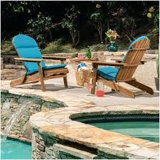 outdoor adirondack chair cushions outdoor chair cushions a how to outdoor chair cushion set of 2 outdoor adirondack chair cushions