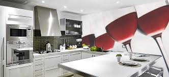 Kitchen Wall Murals Kitchen Designs And Colors Pinterest