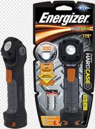 Energizer Hard Case Led Work Light Flashlight Beam Energizer Hard Case Led Work Light Hd Png