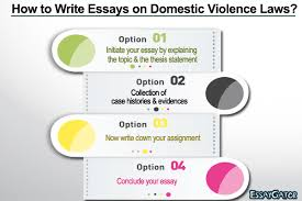 how to write essays on domestic violence laws quora how can i write essays on domestic violence laws