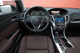 acura tlx 2015 black interior. 8 10 acura tlx 2015 black interior h