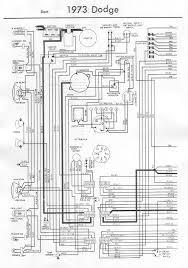 1973 dodge dart wiring bobs garage library at diagram gooddy org dodge ignition wiring diagram at 1974 Dodge Dart Wiring Diagram