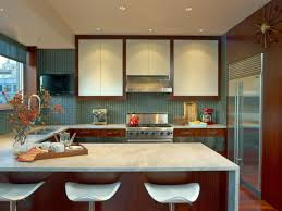 Kitchen Counter Marble Kitchen Countertops Pictures Ideas From Hgtv Hgtv