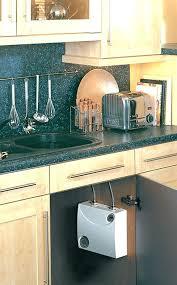 under sink water heater instant water heater kitchen sink lovely instant hot water heater for kitchen