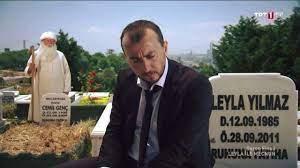 Exxen'de kriz: Leyla ile Mecnun başlamadan bitiyor mu?