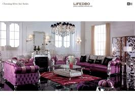 antique living room furniture sets. Modern European Sofa Set Classic Italian Antique Living Room Furniture Sets