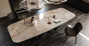 don ts of caring for ceramic tabletops
