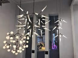 full size of lighting director mcqueen fixtures home depot for dining room lightning in bottle