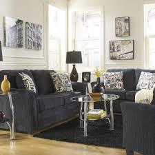ashley furniture billings mt 1024x1024