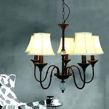 french country lamp shades country french lamp shades french style lamp shades chandeliers country kitchen lamps