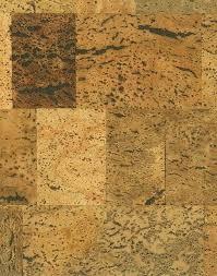 country black brick cork wall tile tiles board uk sample cork wall covering tiles