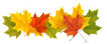 clipart-leaves-clipart-autumn-5 – Borough of Raritan
