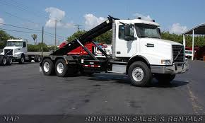 2018 volvo truck for sale. exellent sale new volvo truck 2018 for sale with