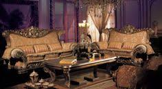 Italian Living Room Furniture Sets Home Design