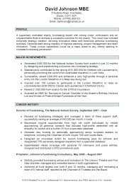 Theatre Internship Cover Letter Examples 9 10 High School Cover Letter Examples Dayinblackandwhite Com