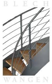 Bitte machen sie sich selbst ein bild von uns und unseren treppen. Joa Treppenbau Gmbh 67269 Grunstadt
