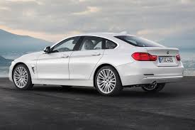 All BMW Models bmw 428i pictures : 2015 Bmw 428i - news, reviews, msrp, ratings with amazing images