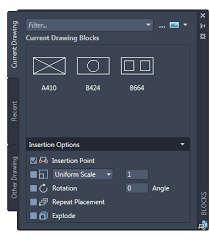 How to draw dotted line in autocad. Autocad 2020 Quick Overview Autocad Devblog