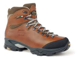 best for men zamberlan vioz lux gtz rr hiking boots