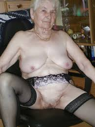 Freee nude granny picture galleries