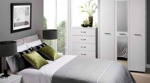 cadenza furniture. cadenza white furniture