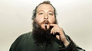 Bronson My Chart Bronson My Chart Elegant Action Bronson To Pen F K That S