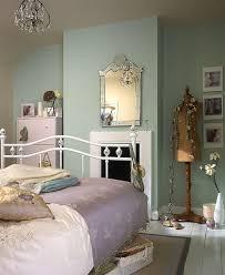 Antique Bedroom Decorating Ideas Impressive Design Ideas