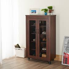 Lockable Dvd Storage Cabinet Hokku Designs Darius Storage Cabinet Reviews Wayfair