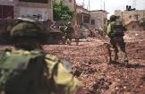 מפקד ולוחם מיחידה מיוחדת נפצעו קשה, ביהח רמבם: לא נשקפת סכנה לחייהם