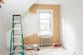 interior paintingInterior Painting Information