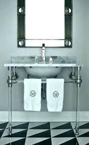 stainless steel bathroom vanity metal stainless steel bathroom vanity base