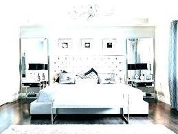 full size of light blue and grey bedroom decor walls ideas carpets gray carpet dark lighting