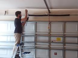 garage door repair with chameleon austin texas