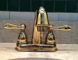 leaking bathtub faucet leaking bathtub faucet pfister