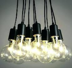 light bulbs for chandelier sputnik light bulbs changing light bulbs chandelier