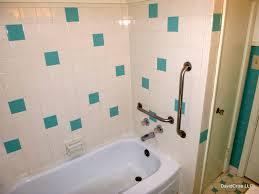 old bathroom tile. Old Bathroom Tiles And Rusty Tub. Tile 0