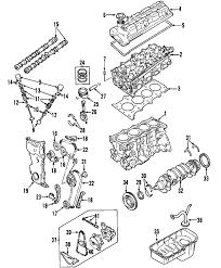 similiar chevy geo tracker parts keywords milkshake mixer on geo tracker engine diagram manifold car parts and
