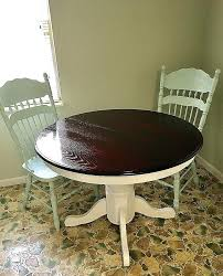 diy pedestal table round dining table plans awesome pedestal table base diy round pedestal accent table diy pedestal table