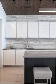 green mosaic tile backsplash looking for 21 top glass mosaic tile backsplash ideas home depot