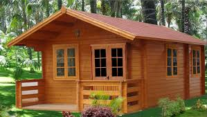 Wooden Houses Designs In Kenya Bungalow House Designs Floor Plans Small Kenyan Houses