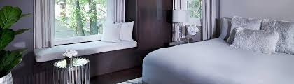 Interior Designing Bedroom Enchanting B Home Interiors R HOME Design Store Livingston NJ US 48