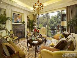 english country living room furniture. Cottage Sofas Ashley Furniture French Country Living Room Collection English Rooms Ideas