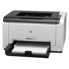 Hp Colour Laser Printer Price In Sri Lanka