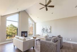 Ccr Home Design Ccr Build Remodel Our Experts Your Dream