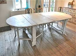 folding leaf dining table round dining room tables with leaves amazing of dining room tables with