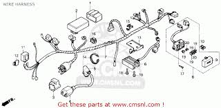 chinese 110 atv wiring diagram images sunl 110cc wiring diagram red cdi wiring diagram honda printable diagrams
