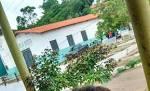 imagem de São José dos Basílios Maranhão n-14