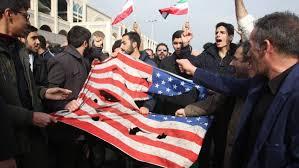 Afbeeldingsresultaat voor war iran