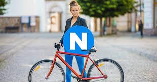 Myydään, Vuokrataan ja Ostetaan rims - 4 - Nettimarkkina